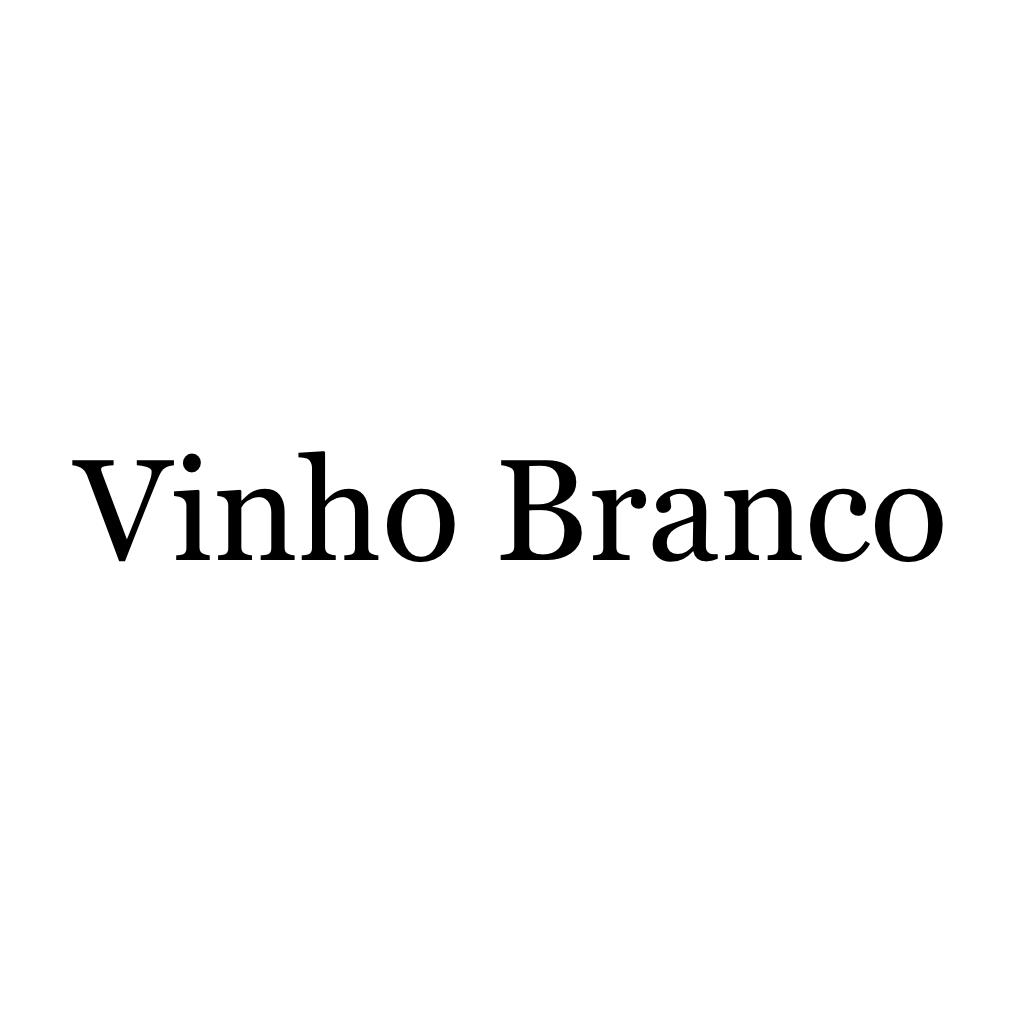 Vinho-Branco.png