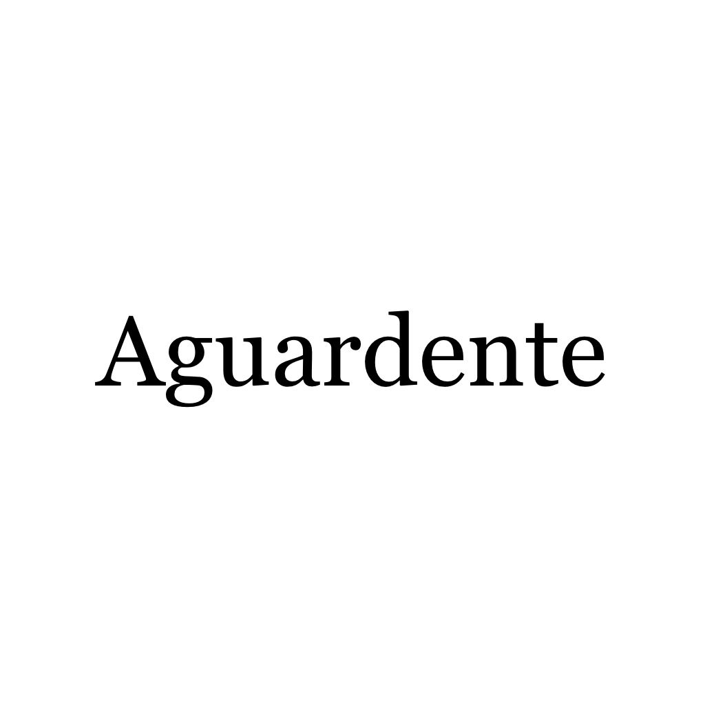 aguardente.png