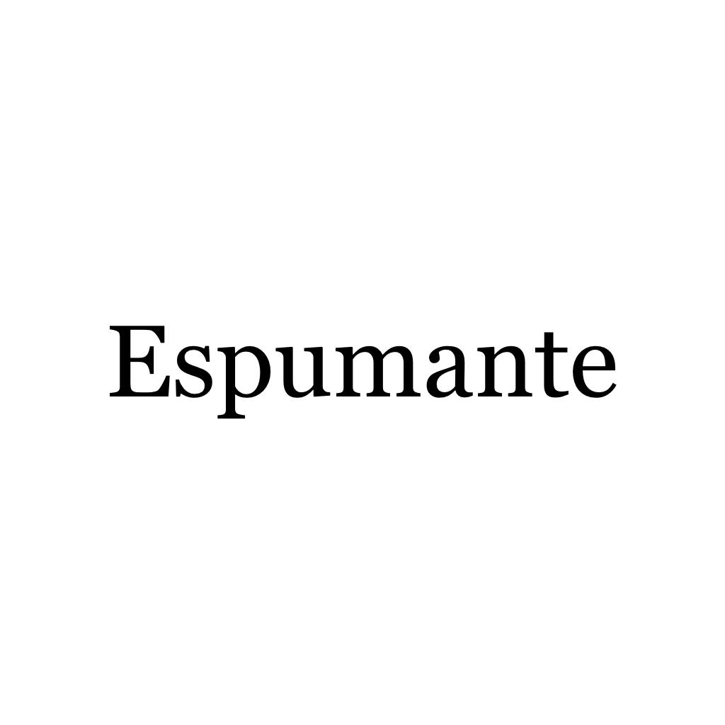 espumante.png