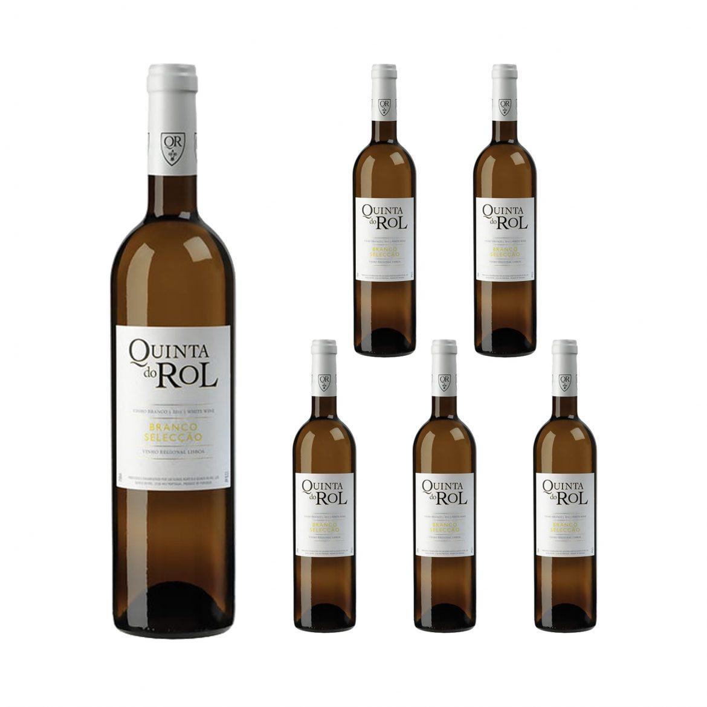 vinho-branco-seleccao-pack.jpg