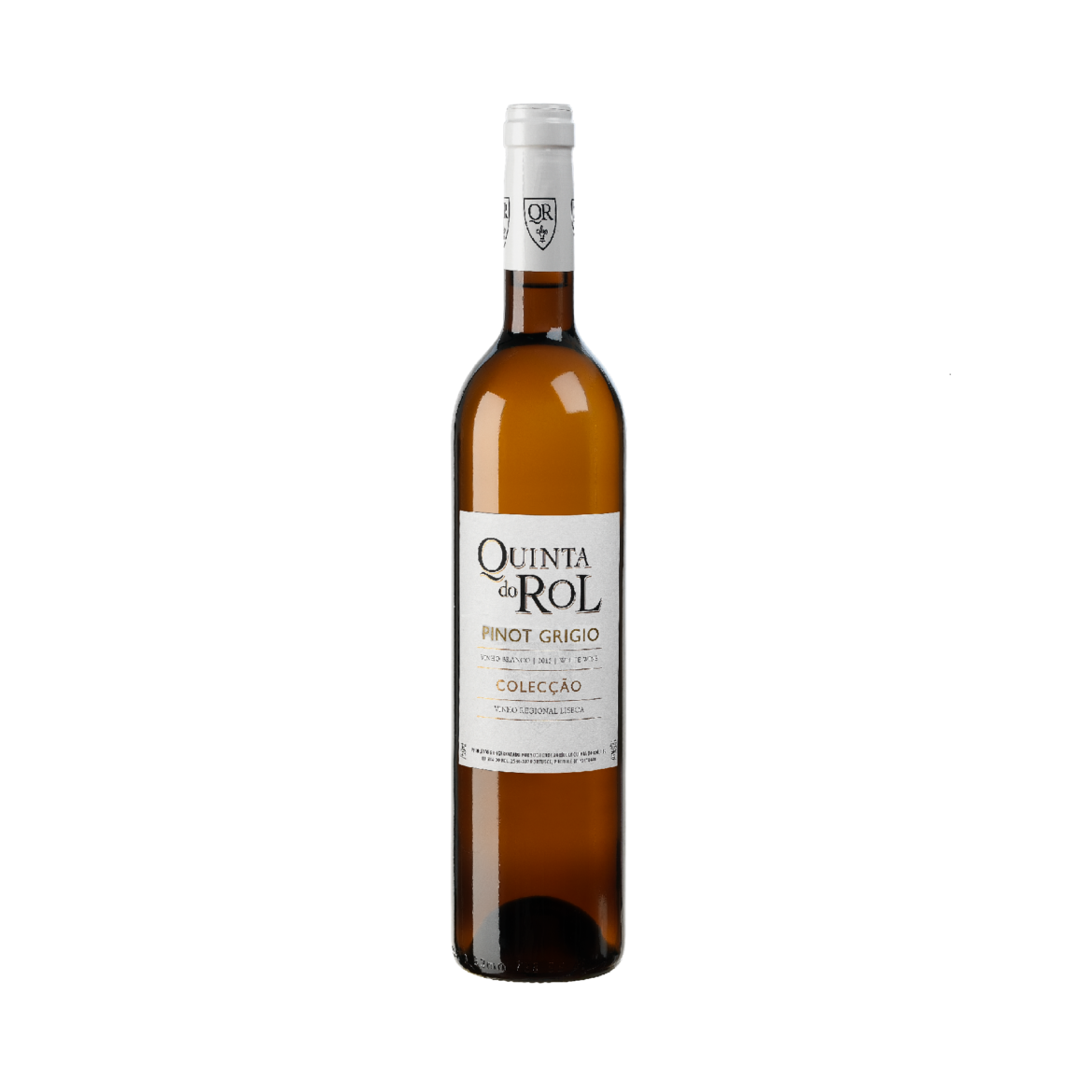 cropped-PINOT-GRIGIO-2015-2.png